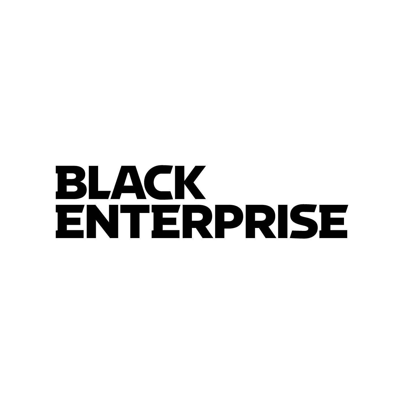 black founders conference 187 tech conferences to connect
