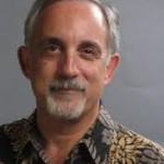 Mitch Kapor