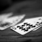 Hold 'Em or Fold 'Em: When to Pivot Your Startup